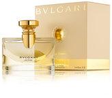 Bvlgari pour Femme Eau de Parfum, 3.4 oz