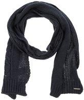 Murphy & Nye Oblong scarves