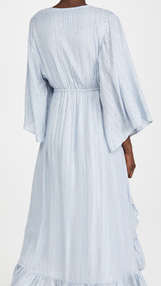 SUNDRESS Juliana Dress