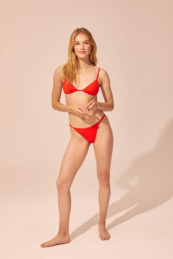 800b02a653512 Red White Blue Swimsuit - ShopStyle