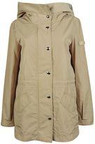 Peuterey 'saphesia' Jacket