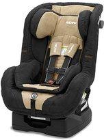 Recaro 2015 Proride Convertible Car Seat, Aspen by