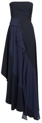 Sportmax Zampa dress
