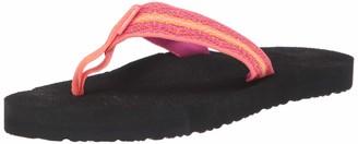 Teva Women's Mush II-2 Pack Sandal