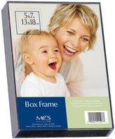 MCS Box Frame