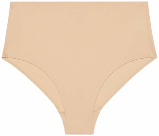 Savage X Fenty Savage X Women's HIGH Waist Brief