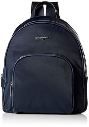 Karl Lagerfeld Paris Cara Backpack