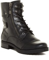 G by Guess Walker Boot