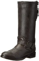 Bed Stu Women's Token Motorcycle Boot
