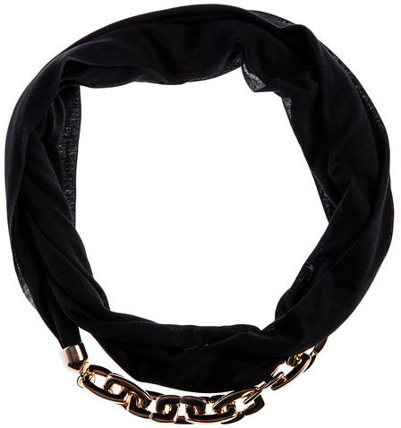 *Karmaloop Accessories Boutique The Everything Infinity Scarf