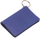 Clava Color ID/Keychain Wallet