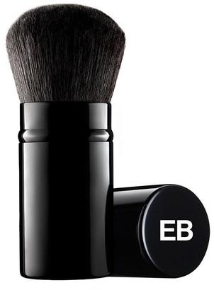 Edward Bess Retractable Buff & Blend Brush
