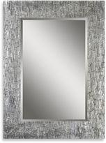 Ren Wil Ren-Wil Santa Fe Mirror
