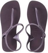 Havaianas Thong sandals
