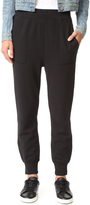 Rag & Bone Scout Pants