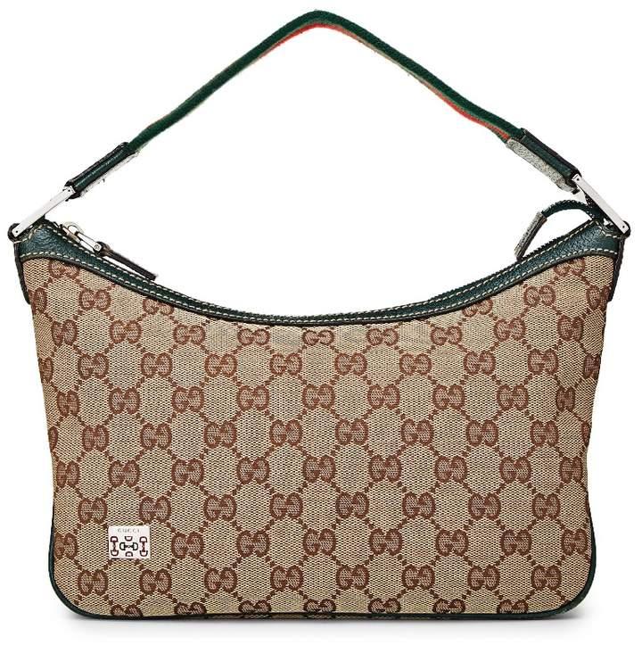 d97f4a42debf0f Gucci Zip Around - ShopStyle