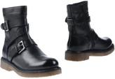 Lumberjack Ankle boots - Item 11337393