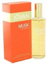Jovan MUSK by by