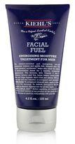 Kiehl's Facial Fuel Moisture Treatment for Men/6.8 oz.
