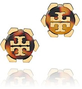 Tory Burch Walter Earring