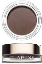Clarins Ombre Matte Cream-To-Powder Matte Eyeshadow - 03 Taupe