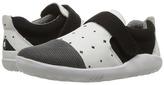 Bobux I-Walk Play Aktiv Kid's Shoes