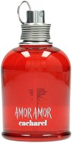 Cacharel Amor Amor by for Women Edt Spray
