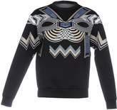 Les Hommes Sweatshirts - Item 12024074