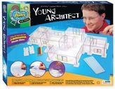 Scientific Explorer® Young Architect