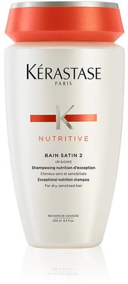 Kérastase Bain Satin 2 Shampoo