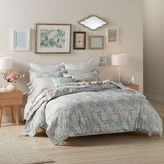 Lauren Conrad Meadow Comforter Set