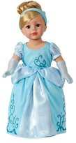 Madame Alexander Cinderella Disney®; Princess Collectible Doll