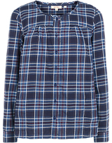 Fat Face Tessa Blouse