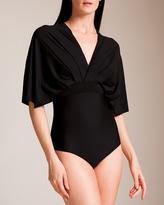 Incontournable Divine Swimsuit