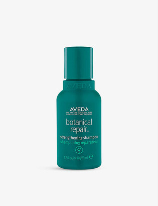 Aveda Botanical Repair Strengthening Shampoo 50ml