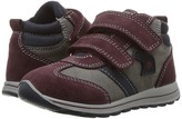 Primigi PTI 8530 Boy's Shoes