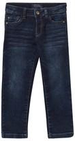 Mayoral Mid Wash Jog Jeans
