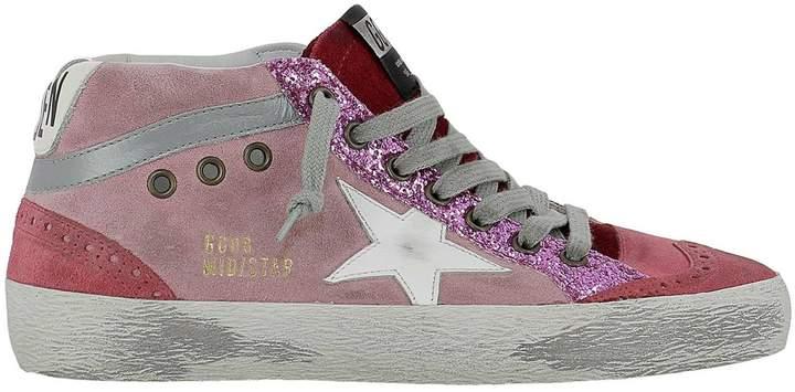 Golden Goose Sneakers Sneakers Women