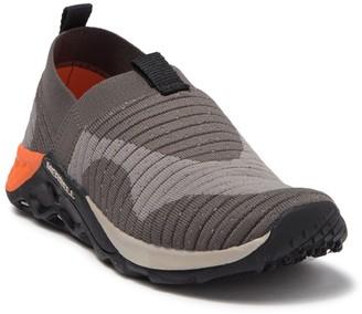 Merrell Range Slip-On Sneaker (Toddler, Little Kid, & Big Kid)