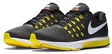 Nike Men's Air Zoom Vomero 11 Sqdrn Bl/White/Bl Gry/Ttl Crms Running Shoe 12.5 Men US