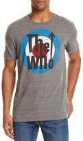 Chaser The Who Graphic Tee - 100% Exclusive