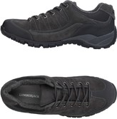 Lumberjack Low-tops & sneakers - Item 11321246