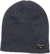 Quiksilver Men's Cushy Hat