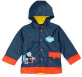Western Chief Toddler Boy's 'Thomas The Tank Engine' Raincoat