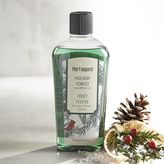 Pier 1 Imports Holiday Forest Reed Diffuser Oil Refill