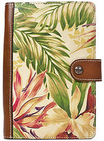 Patricia Nash Cuban Tropical Collection Chieti Journal