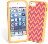 Vera Bradley Soft Frame Case for iPhone 5