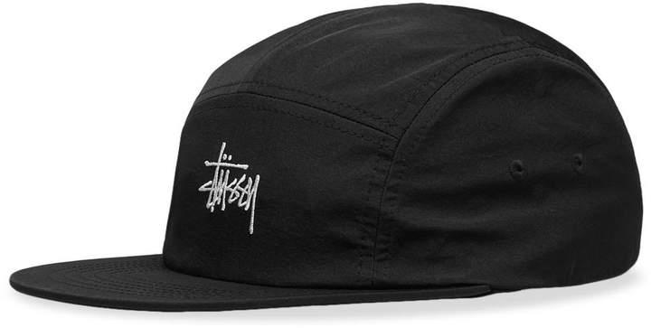 fea45fe3c97 Stussy Stock Cap - ShopStyle
