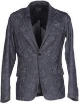 Armani Jeans Blazers - Item 49250022