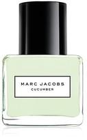 Marc Jacobs Cucumber Splash Eau de Toilette